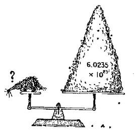 organic-chemistry-jokes-3