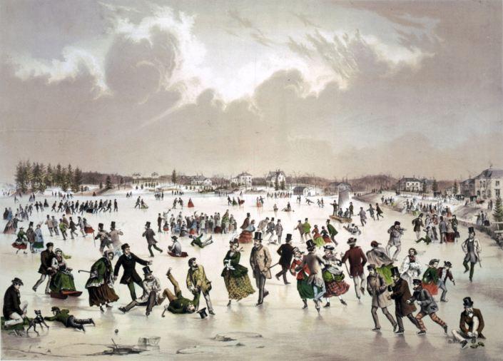 1859 tom-foolery